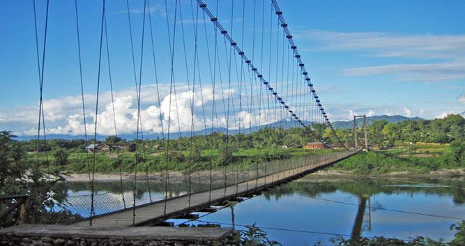 Putao-Bridge-Luxury-Burma-Travel