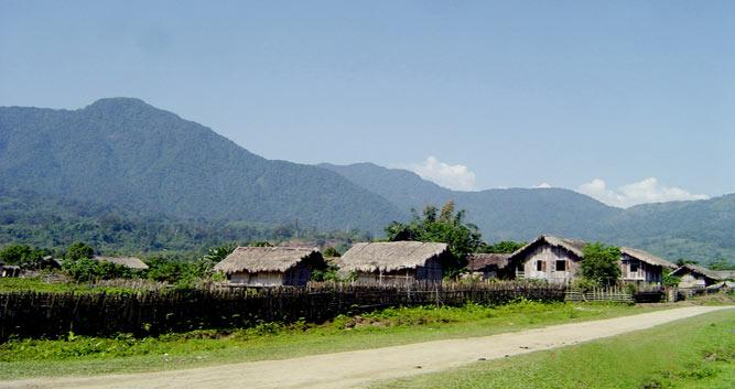 Putao-Village-Luxury-Burma-Travel