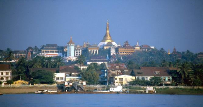 Kiplings-Pagoda-Moulmein-Luxury-Burma-Travel