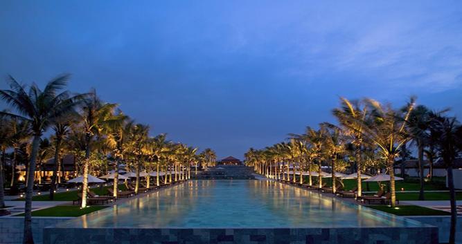 the-nam-hai-luxury-vietnam-holidays