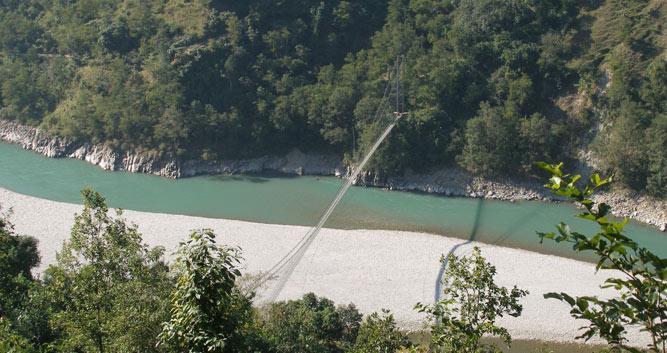 Bridge-near-Tansen-Luxury_Nepal_Holiday_Experts