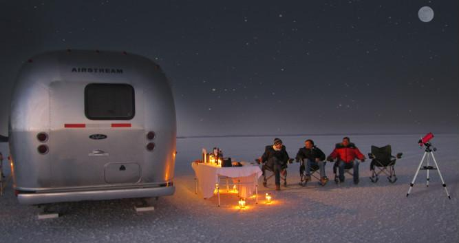 Air-Stream-Camper-Luxury-Bolivia_Travel