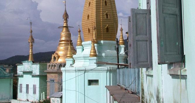 Temple-Mount-Popa-Luxury-Burma-Travel