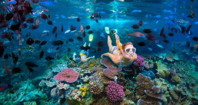 Copyright Vanuatu Tourism