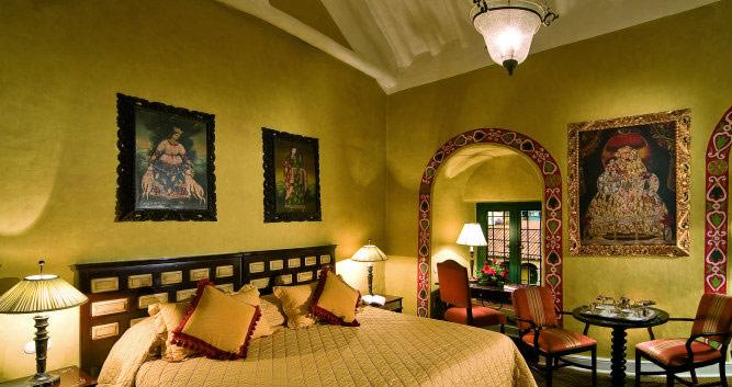Monasterio-Hotel-Cusco-Luxury-Peru-Travel