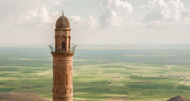 Mardin