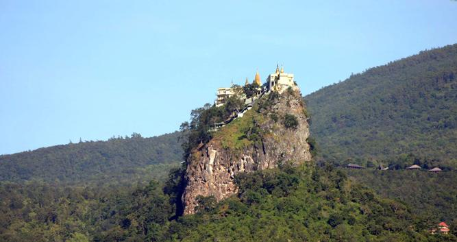 Mt-Popa-View-Luxury-Burma-Travel