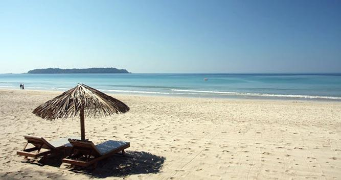 beach-chairsNgapali-Beach-Luxury-Burma-Travel