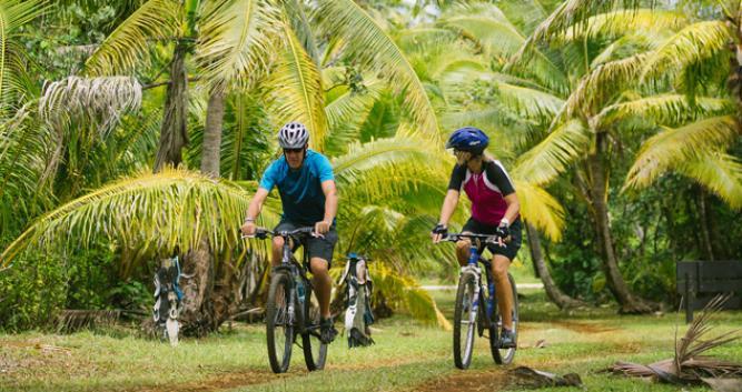 Copyright Niue Tourism