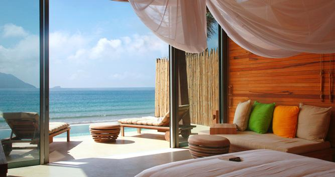 six-senses-con-dao-luxury-vietnam-holidays