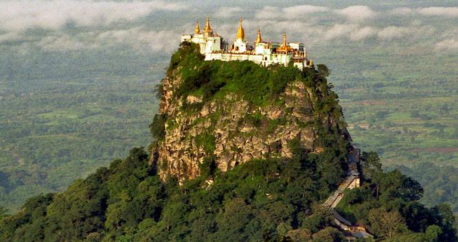Mount-Popa--Luxury-Burma-Travel