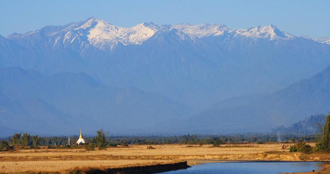 Mountian-vista-Putao-Luxury-Burma-Travel