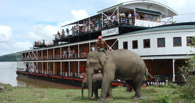 elephant-RV-Pandaw-II