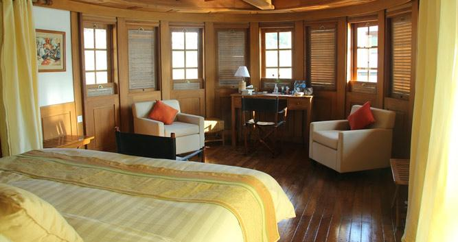 Cabin-Suite-RY-Kalay-Pandaw