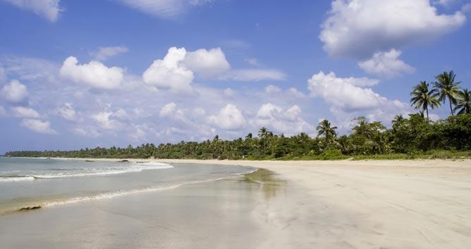 Ngapali-Beach-Luxury-Burma-Travel