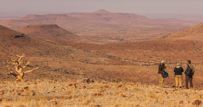 Damaraland_namibia