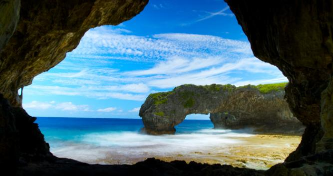 Copyright Niue Tourism