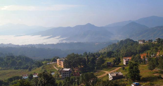 Plapa-Tansen-Luxury_Nepal_Holiday_Experts