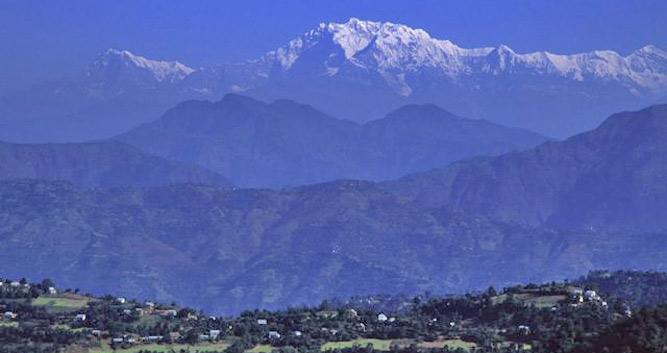 Tansen-Luxury_Nepal_Holiday_Experts